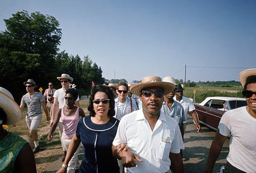 coretta-and-dr-king-5